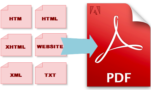 adobe reader pdf converter free download full version
