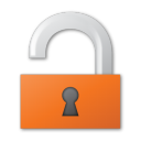 Free Key Recovery icon