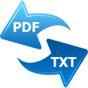 Adobe - acrobat 9 tutorial reduce pdf file size