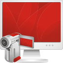 Free Video Recorder icon