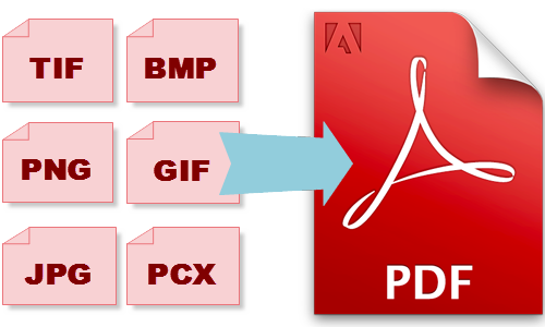 FROM IMAGE TO PDF FREE DOWNLOAD