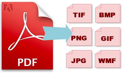 Pdf File Software Free Download For Windows Xp