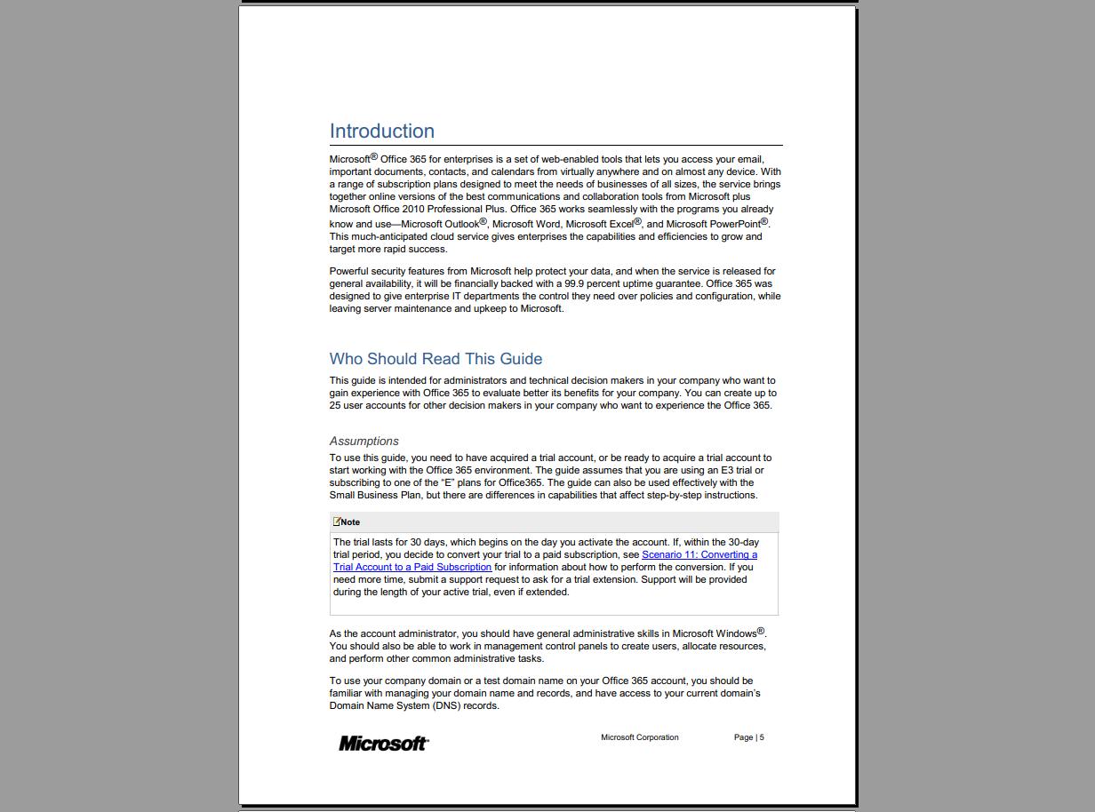 Business plan aviculture pdf reader