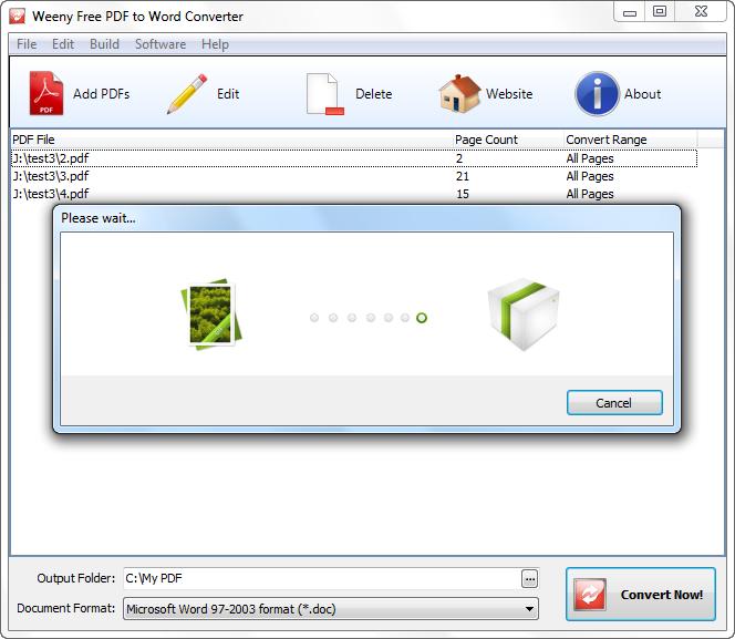 Download Pdf Converter For Windows 7 64bitunbound